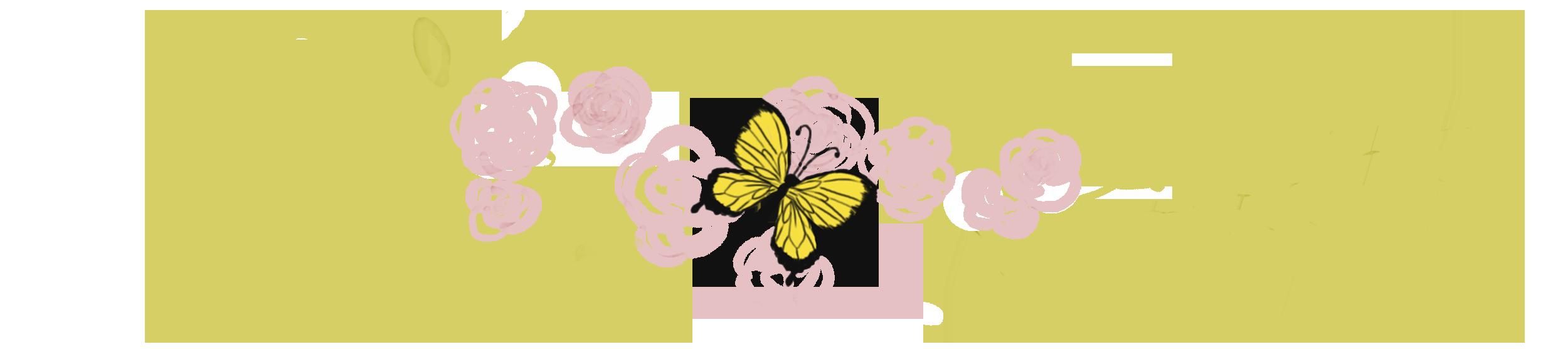carolinaviroumae-ilustracao-julianarabelo-rodapé