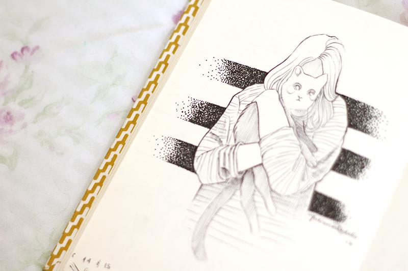 sketchbook--julianarabelo-01