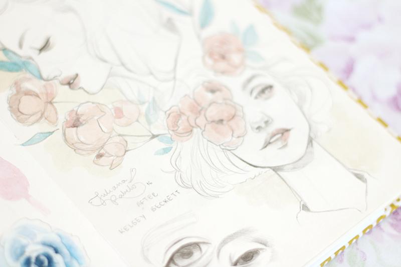 sketchbook--julianarabelo-03