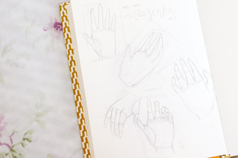 sketchbook--julianarabelo-05