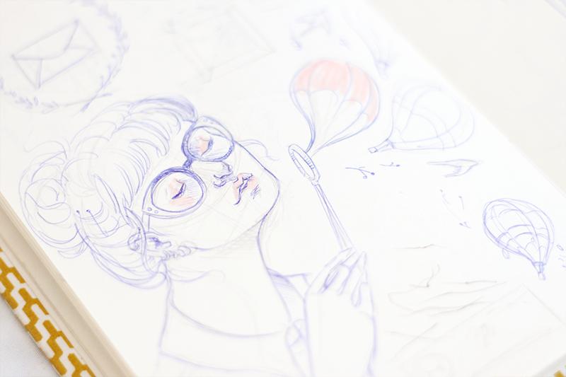 sketchbook--julianarabelo-06