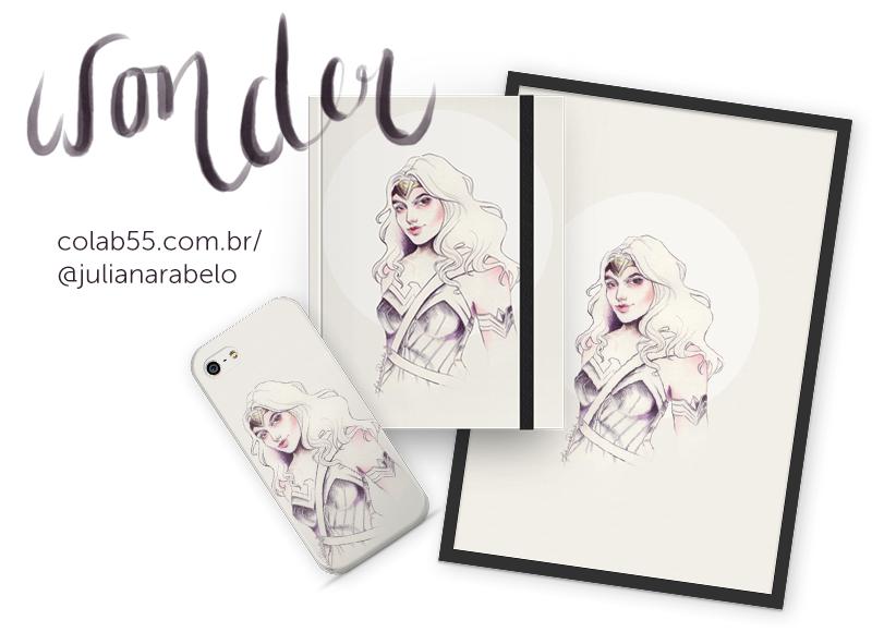 ilustracao-galgadot-mulhermaravilha-julianarabelo-colab55