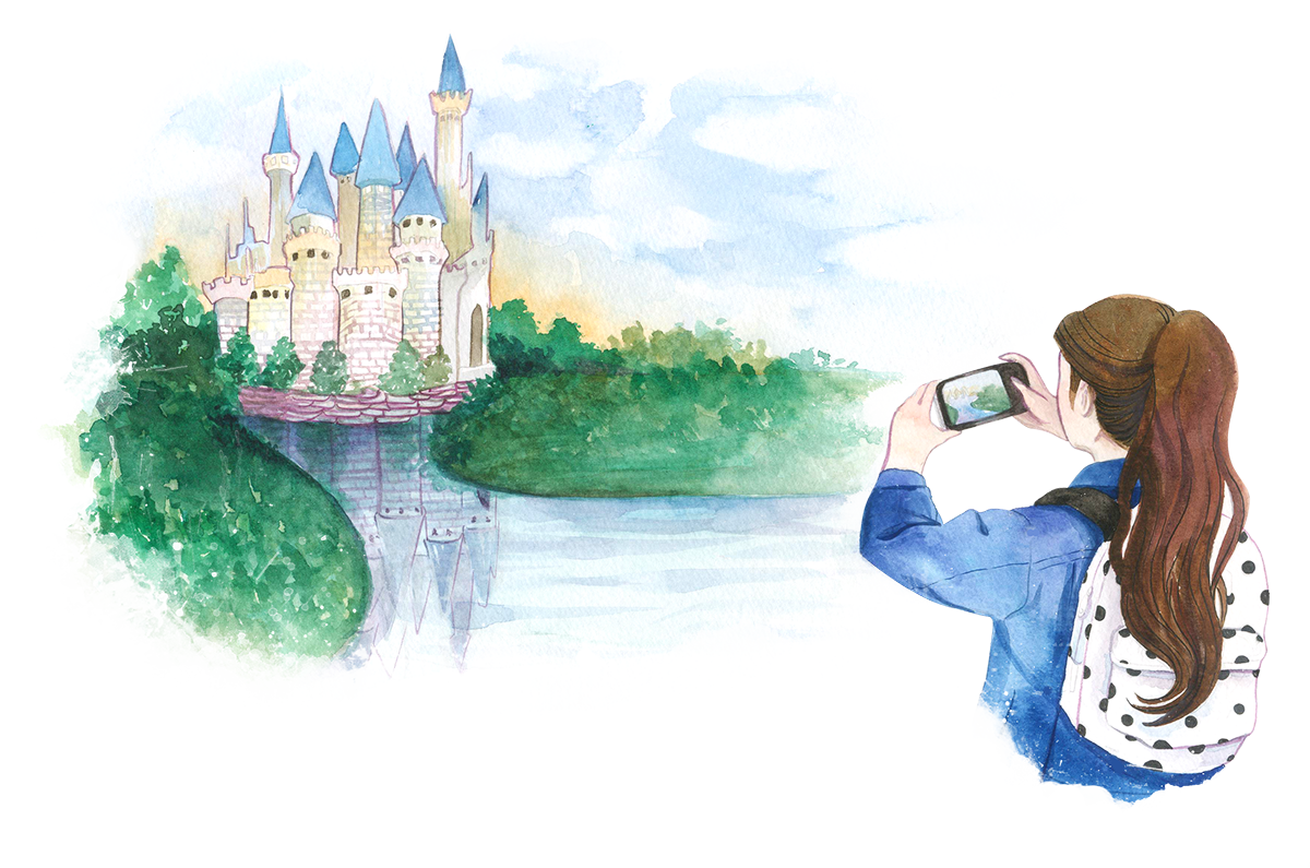 julianarabelo-disneybybia-header